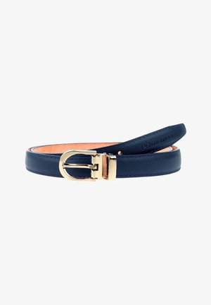DROSI - Belt - blue