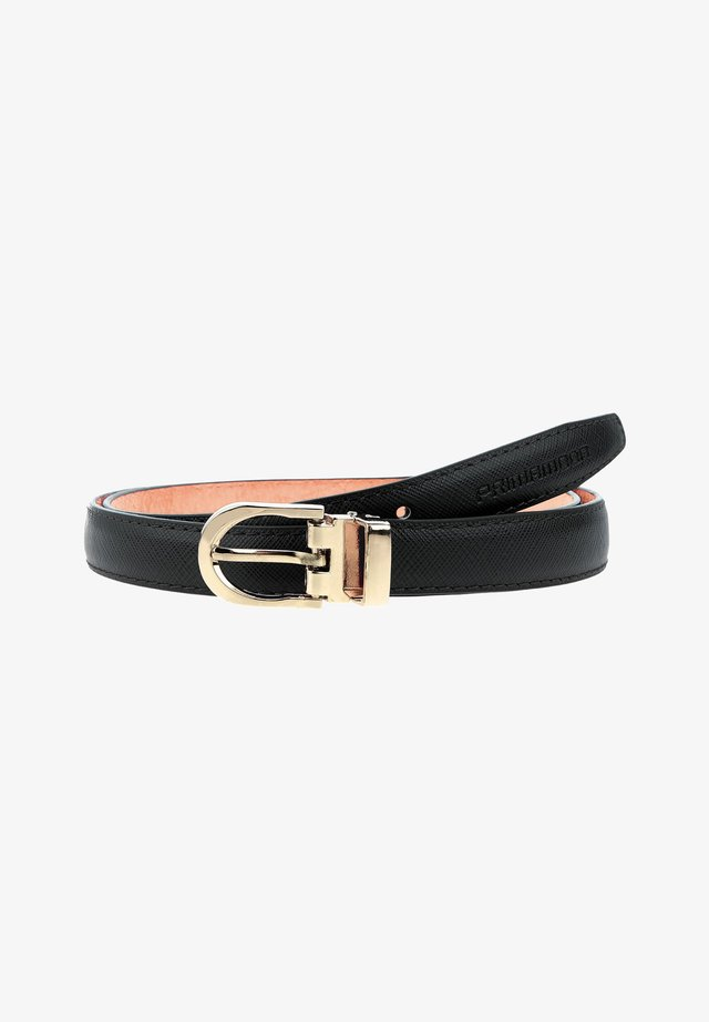 DROSI - Belt - black