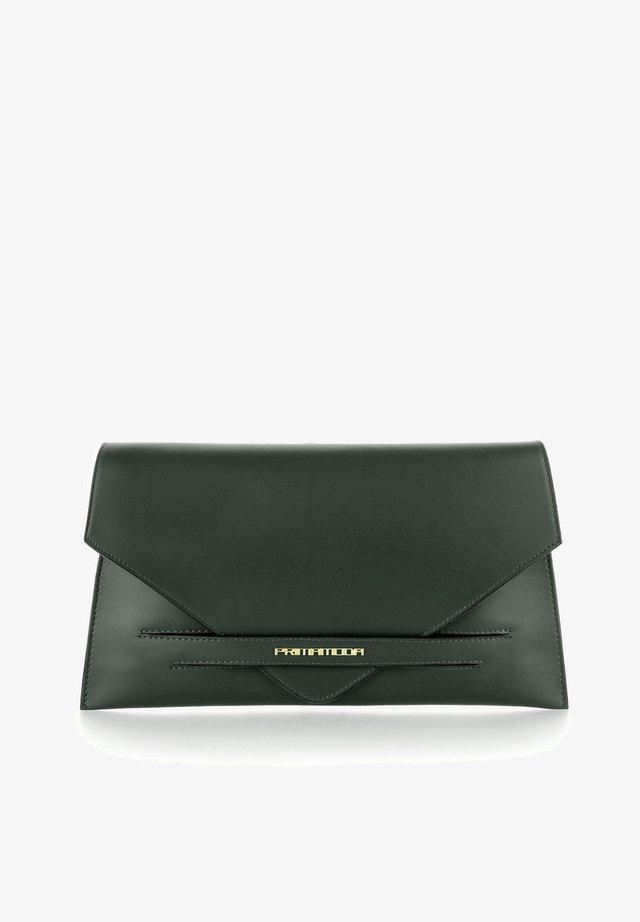 DINAMI DINAMI - Wallet - grün