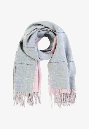 GAIRO - Sjaal - gray