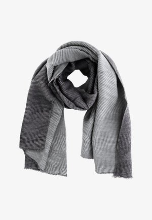 NAVELLI - Sjaal - gray