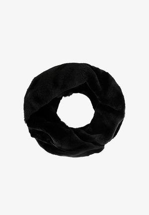 DASINDO - Snood - black