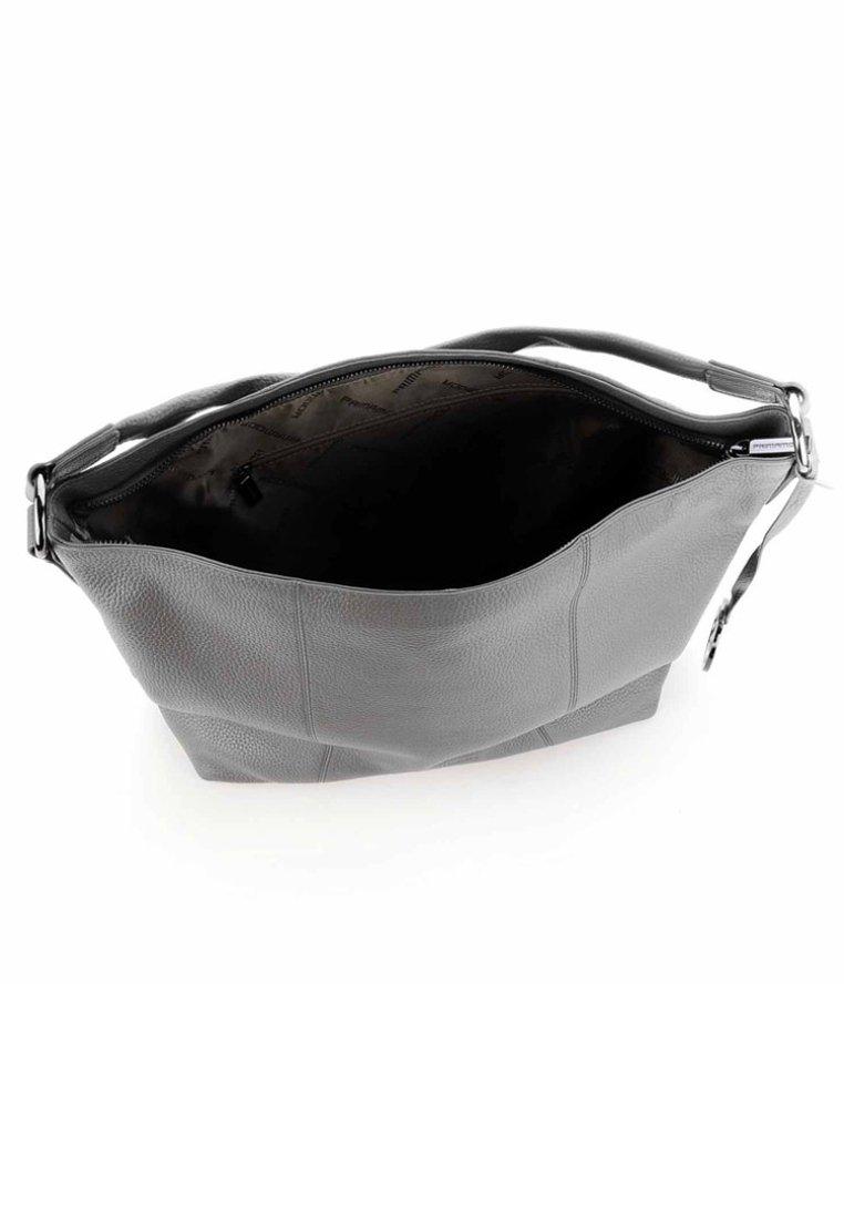 Prima Moda Lagundo - Borsa A Mano Grey