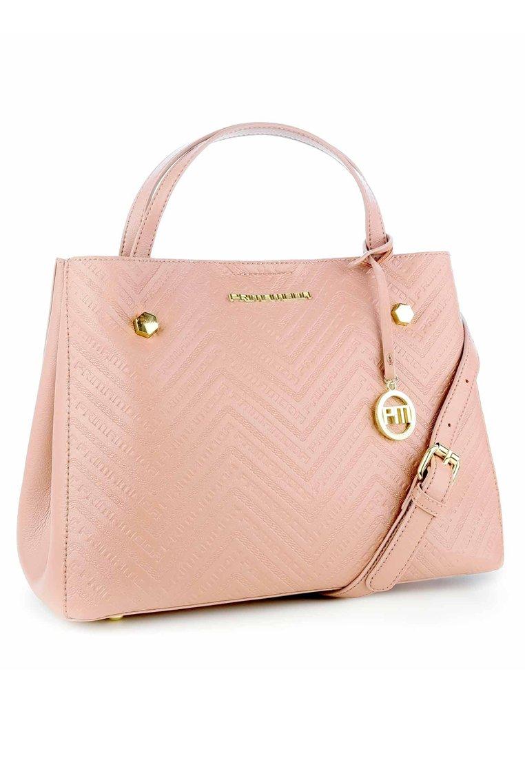Prima Moda Noghera - Sac À Main Pink