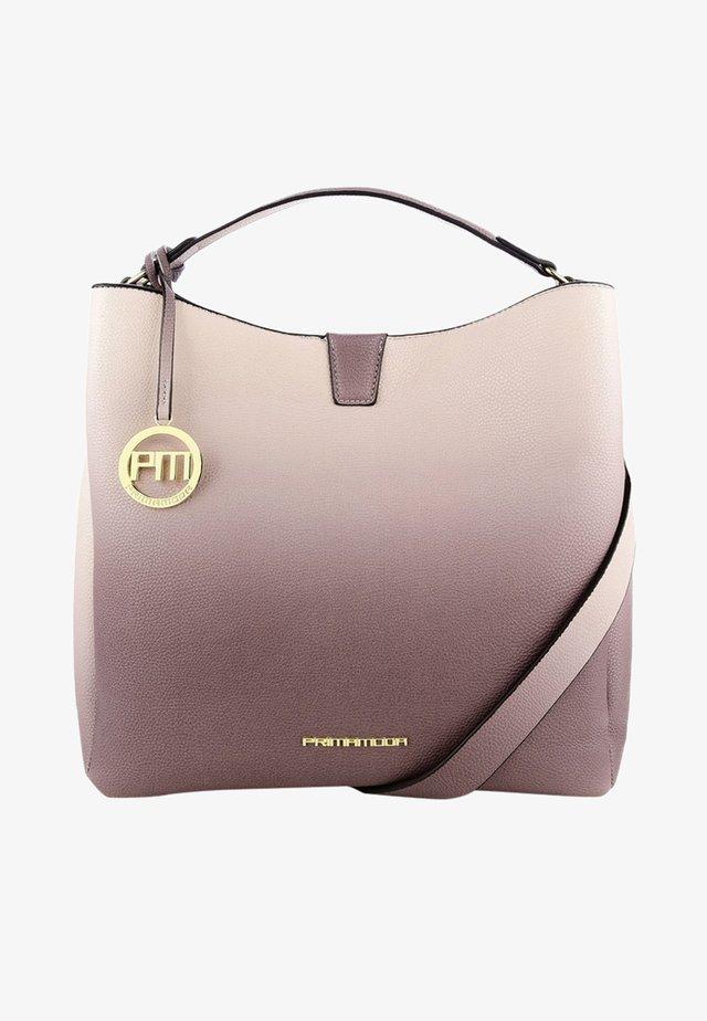 EITA - Handbag - beige