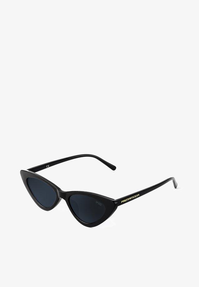 IVREA - Sunglasses - schwarz