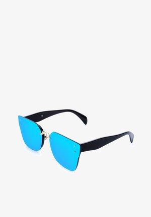 FAICC - Sunglasses - black