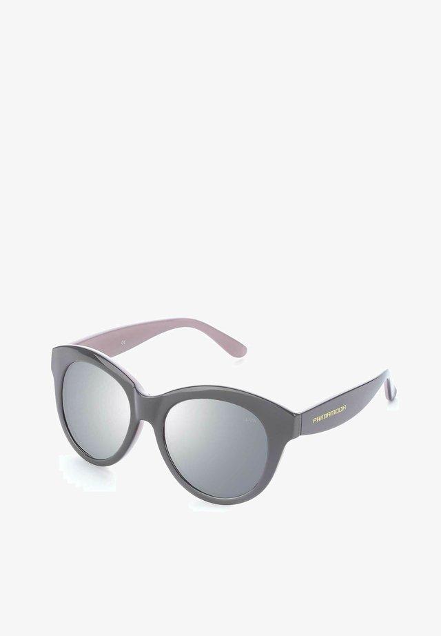 PARPINASCA - Okulary przeciwsłoneczne - light pink