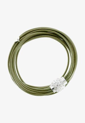 TATTI - Armband - green