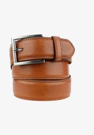 EXILLES - Belt - brown