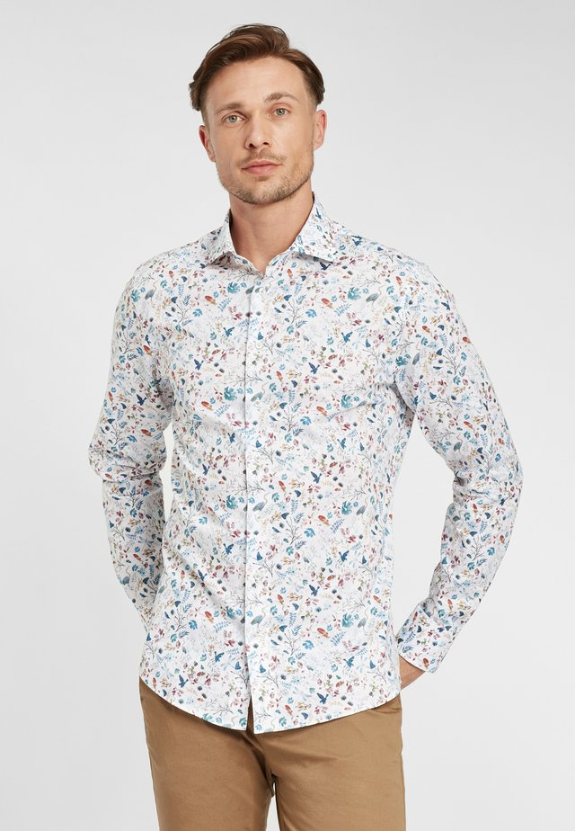 Shirt - multicolour