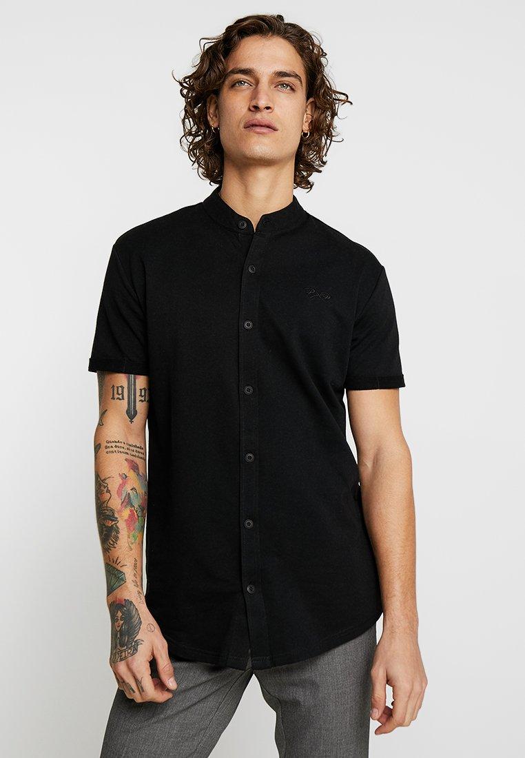 Project X Paris - Shirt - black