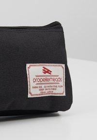 Propellerheads - Torba na ramię - black - 6