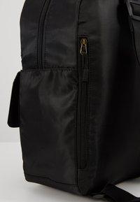 Propellerheads - Plecak - black - 5