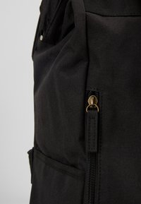 Propellerheads - Sac à dos - black - 6