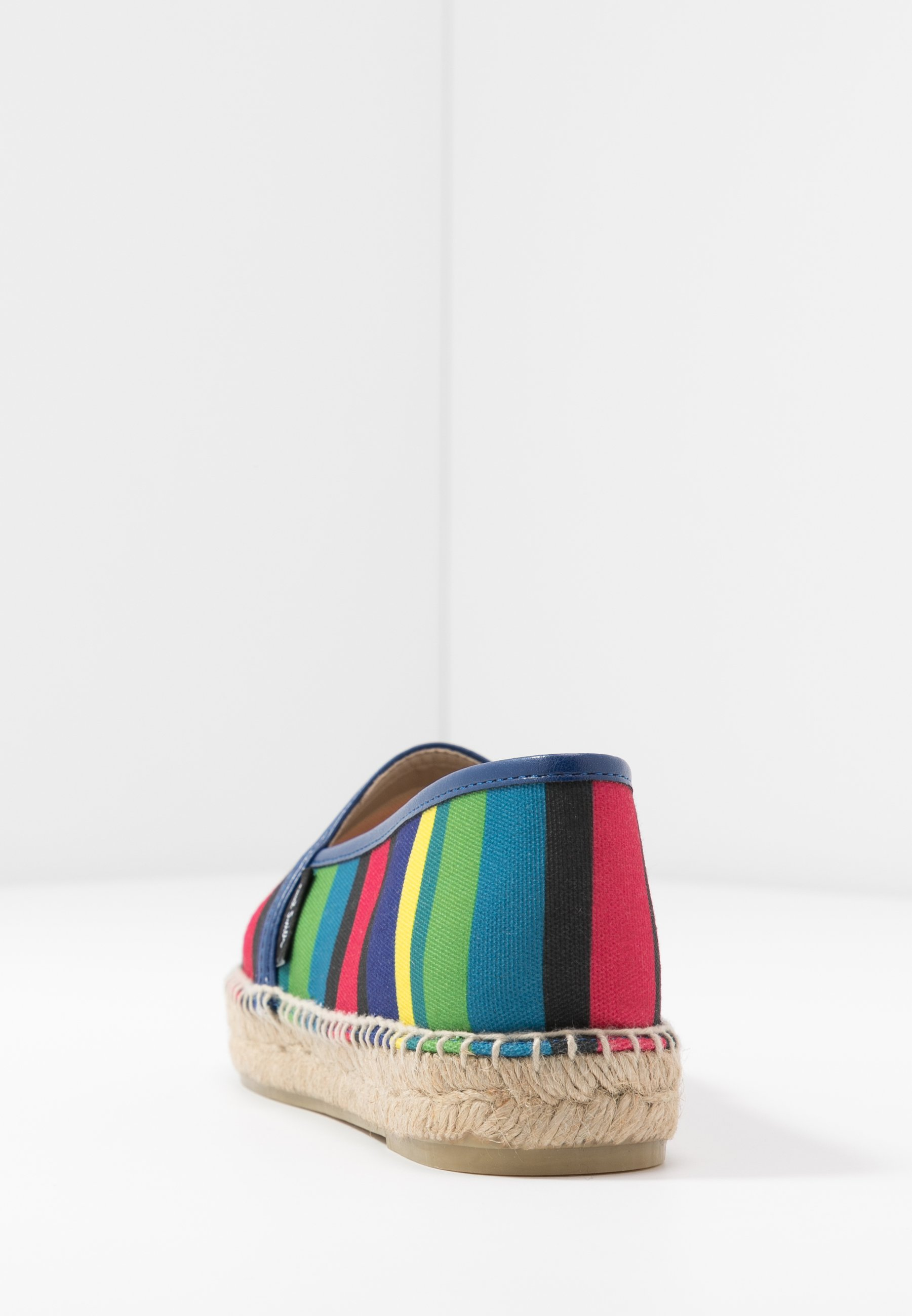 PS Paul Smith HELIOS - Loafers - multicolours