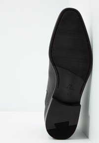 PS Paul Smith - GERALD - Classic ankle boots - dark brown - 4