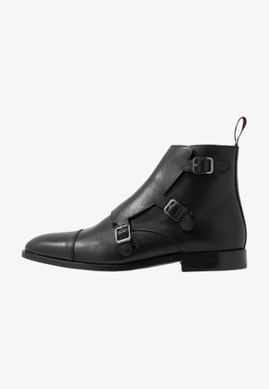 RODDY - Classic ankle boots - black