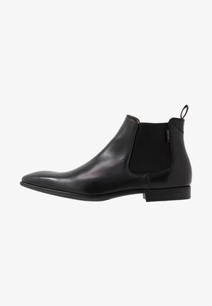 FALCONER - Classic ankle boots - black