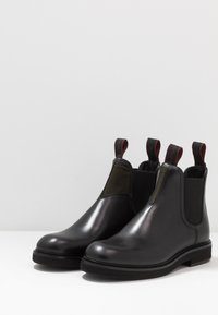 PS Paul Smith - RIFKIN - Classic ankle boots - black - 2