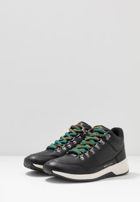 PS Paul Smith - High-top trainers - black - 2