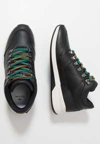 PS Paul Smith - High-top trainers - black - 1