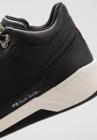 PS Paul Smith - High-top trainers - black - 6