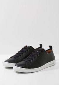 PS Paul Smith - MIYATA - Sneakers - black - 2