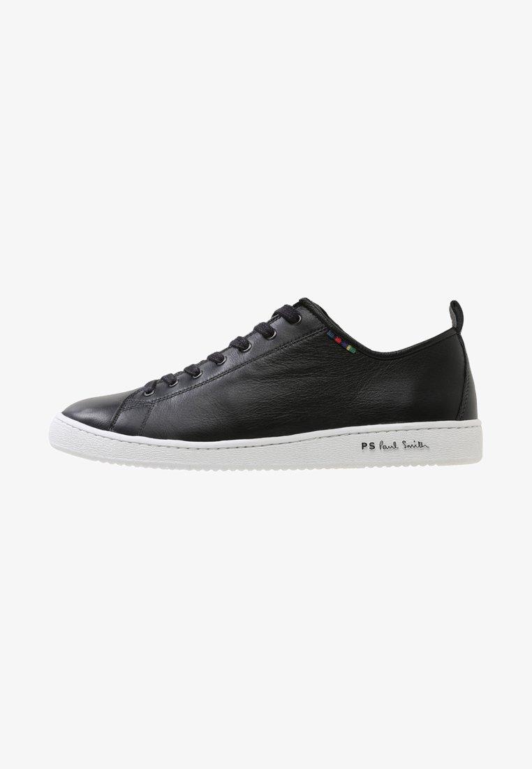 PS Paul Smith - MIYATA - Zapatillas - black