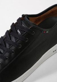 PS Paul Smith - MIYATA - Sneaker low - black
