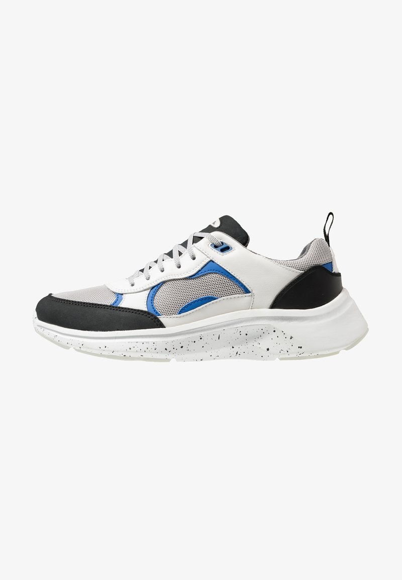 PS Paul Smith - AJAX - Sneaker low - offwhite