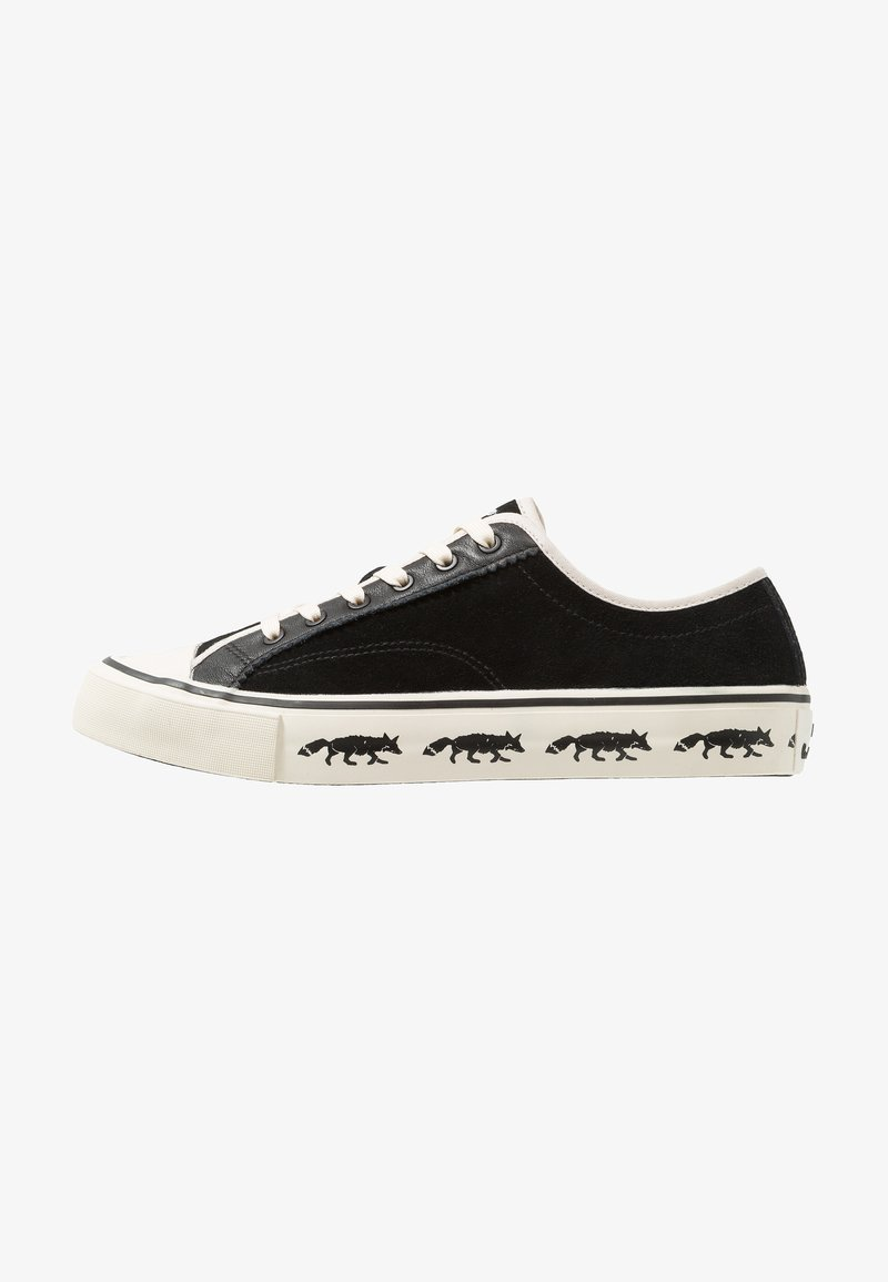 PS Paul Smith - FENNEC - Trainers - black
