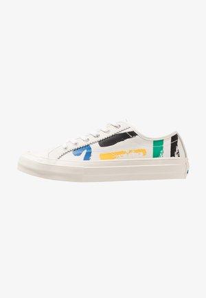 FENNEC - Sneaker low - multicolor