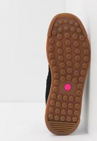 PS Paul Smith - ROCKET - Sneakers - black - 4