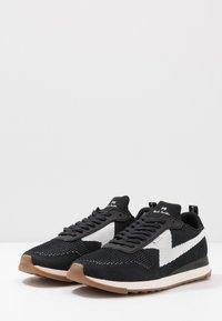 PS Paul Smith - ROCKET - Sneakers - black - 2