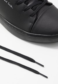PS Paul Smith - LEE - Sneakersy niskie - black - 5