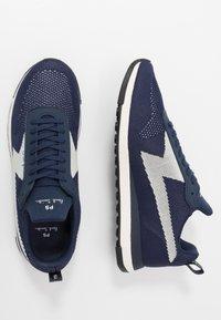 PS Paul Smith - ROCKET - Sneakers - dark navy - 1