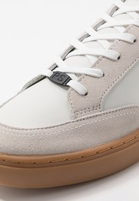 PS Paul Smith - TROY - Sneakers laag - white - 6