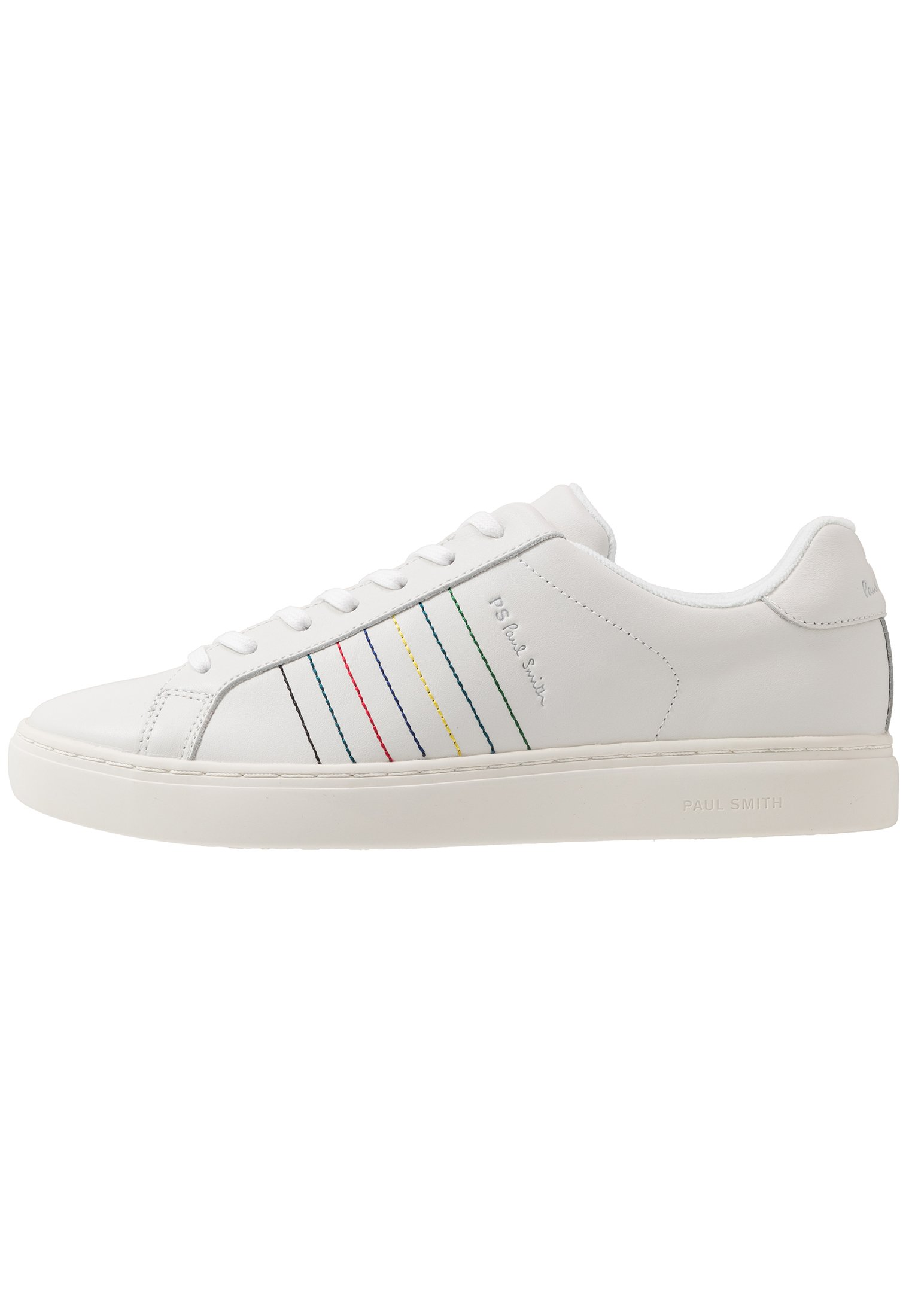 REX Sneakers white