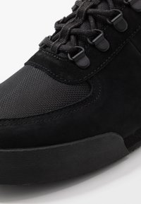 PS Paul Smith - HARLAN - Sneakers - black - 6