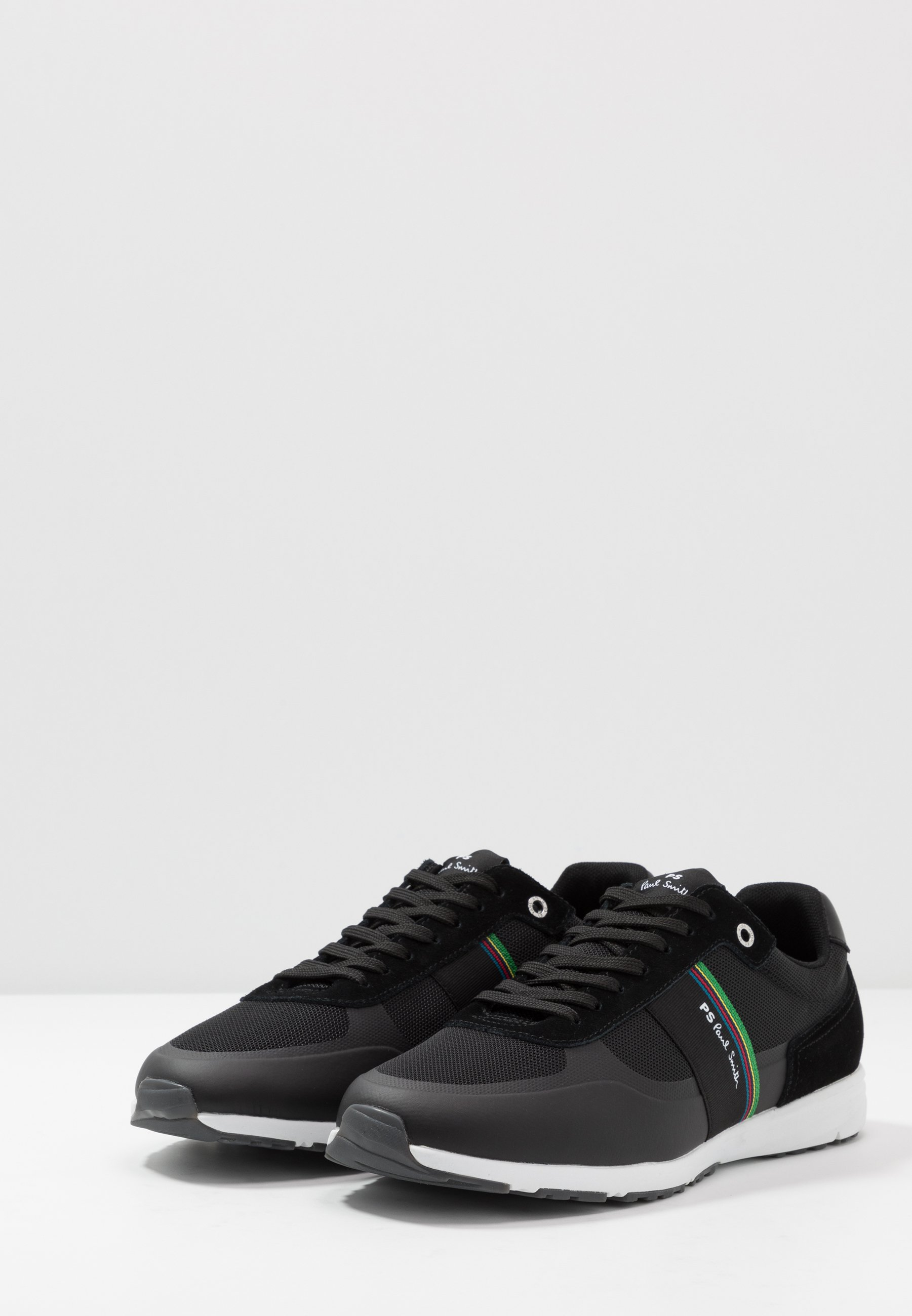 PS Paul Smith HARLAN - Joggesko - black