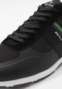 PS Paul Smith - HUEY - Sneakers - black - 6