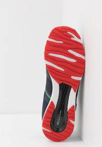 PS Paul Smith - HUEY - Sneakers - dark navy - 4