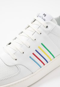 PS Paul Smith - SATURN - Sneaker low - white - 6