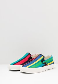 PS Paul Smith - EXCLUSIVE PHILO - Slip-ons - multicolored - 2