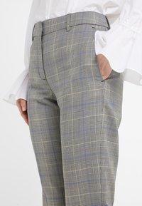 PS Paul Smith - Bukse - grey - 4