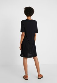 PS Paul Smith - Hverdagskjoler - black - 2