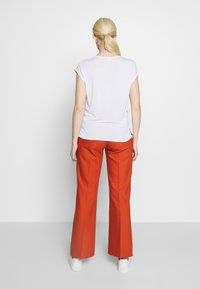PS Paul Smith - Blouse - white - 2