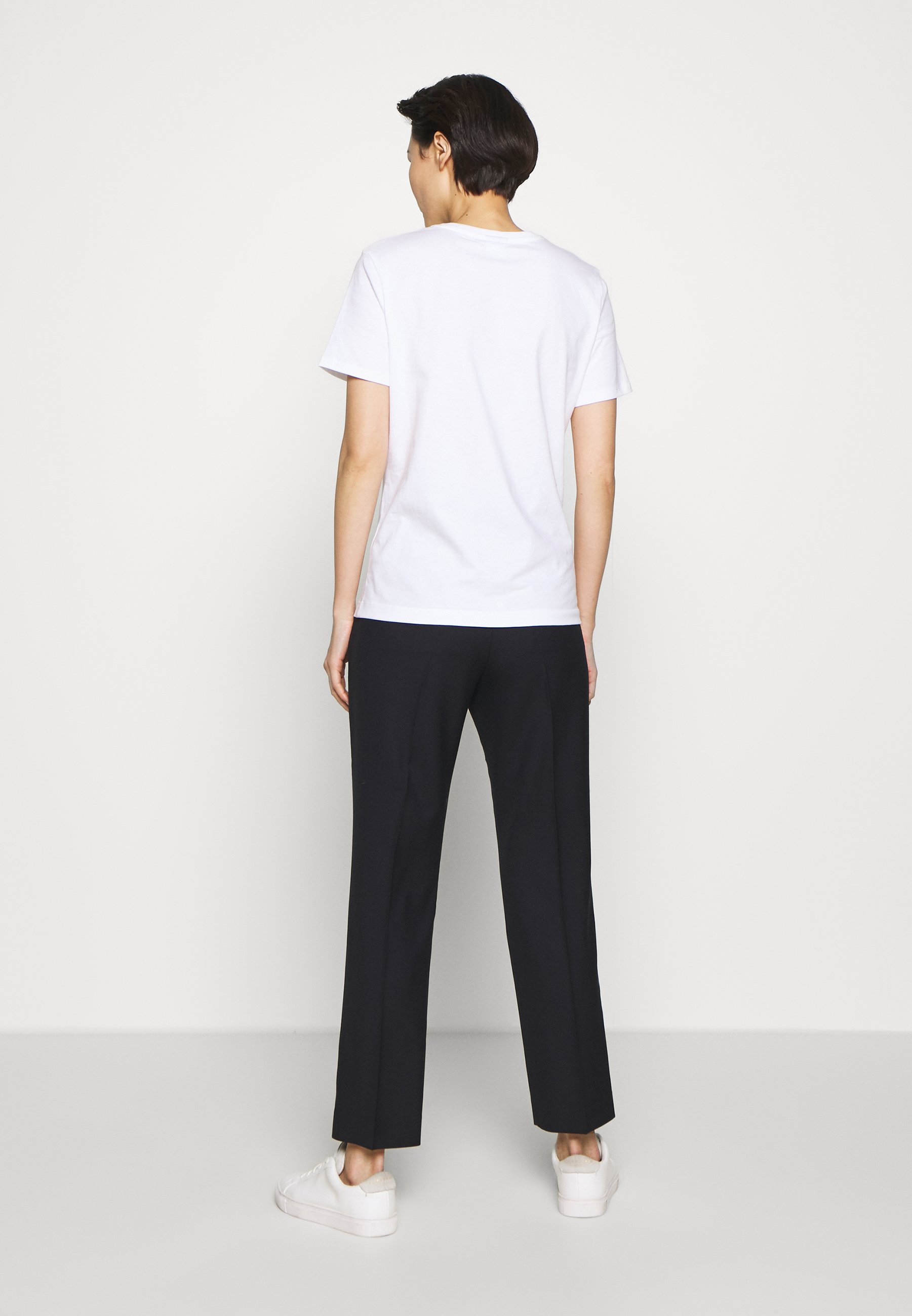 PS Paul Smith T-shirts - white