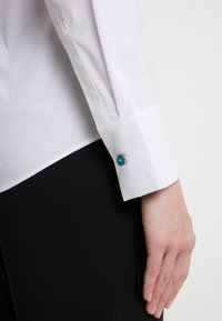 PS Paul Smith - Overhemdblouse - white - 5